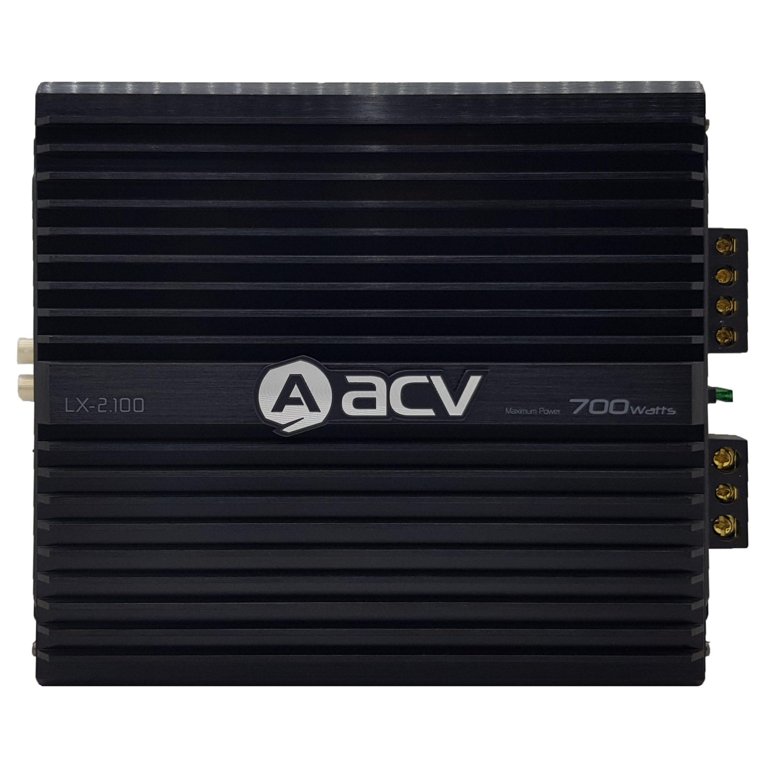 acv-lx-2.100-scaled-1.jpg