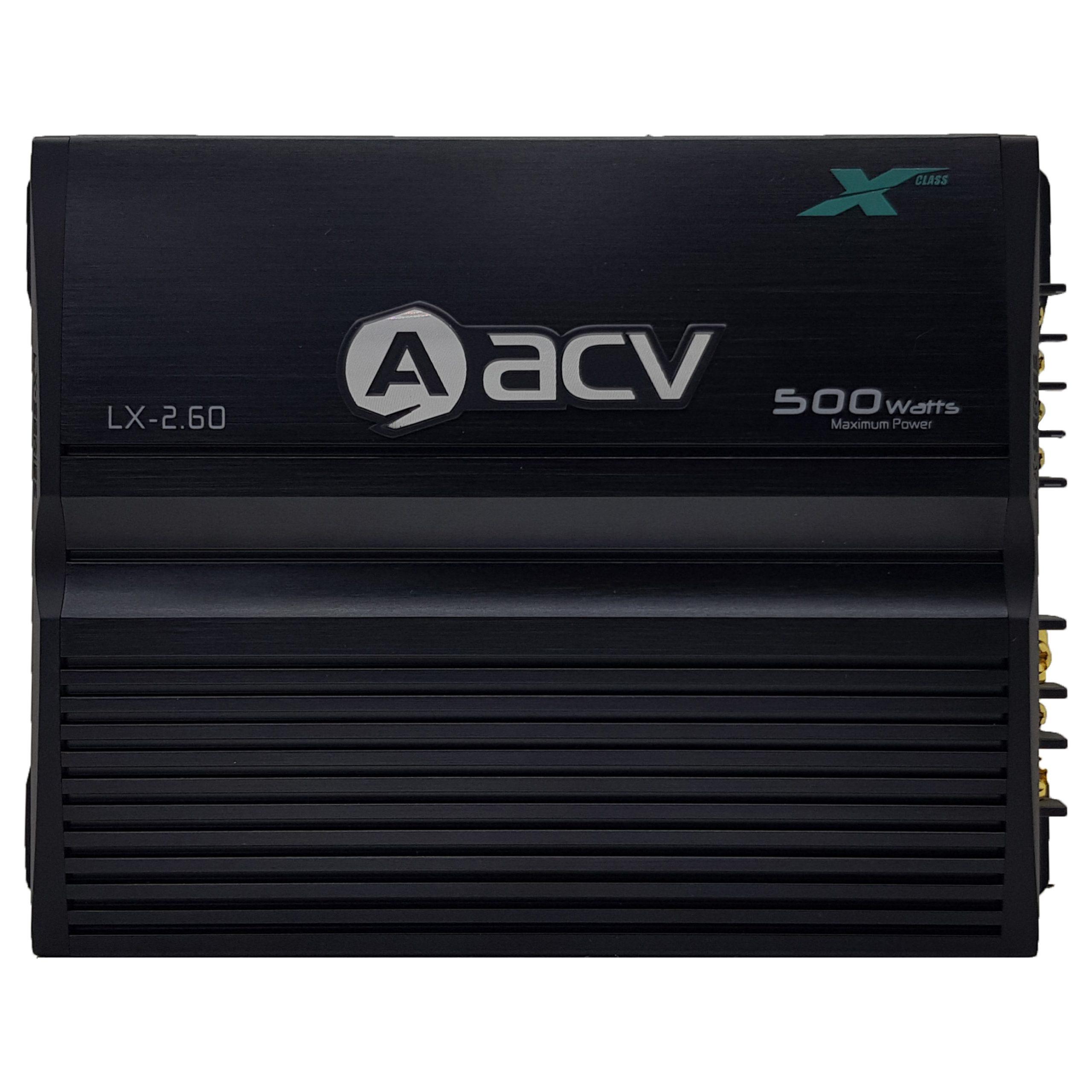 acv-lx-2.60-scaled-1.jpg