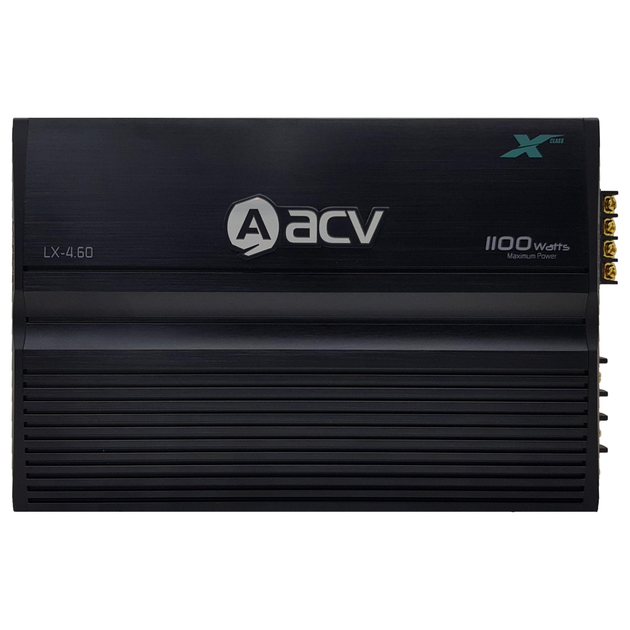 acv-lx-4.60-scaled-1.jpg